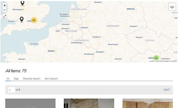 Screenshot 2020-09-10 at 19.02.51